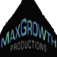 Maxgrowth Productions