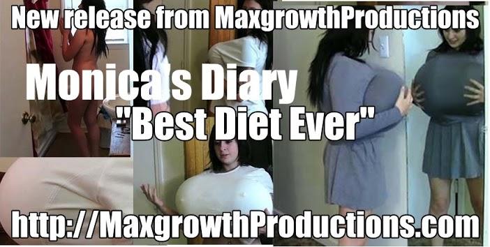 Best Diet Ever Promo #1