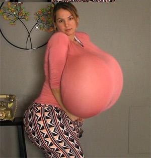 Koa Breast Expansion
